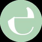 Kommunikationsbureau Essencius logo