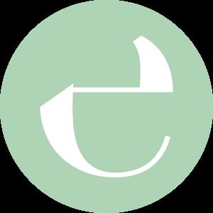 Essencius